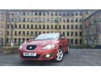 CHEAP SEAT LEON 1.6 Diesel TIMINGBELT & WATERPUMP CHANGED