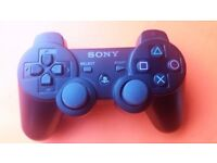 Controller Wireless Playstation 3