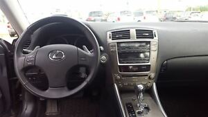 2007 Lexus IS 250 - London Ontario image 15