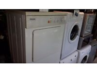 Miele T354 Vented Tumble Dryer
