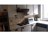 Hammersmith Twin Room Share for 1 Female Avail Now