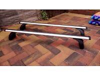 Car Roof Bars Rails for Citreon C4