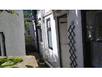 Whitby Wren Cottage - Pet friendly, self catering accommodation for couple or singletons