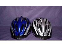 2 of Bikemate Adults' Bike Helmet. Sportivo Pro Unisize 53-59cm bicycle helmet