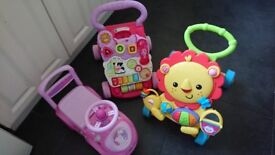 Childrens toys for sale