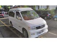 Mazda Bongo Camper Van Excellent condition Fully Serviced