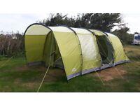 Vango Avington Tent