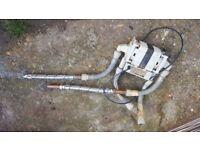 Aqualisa Shower Pump Aquaforce 30