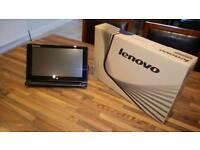 "Lenovo flex 10"" netbook"