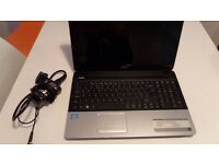 Acer Aspire E1-571 in great condition