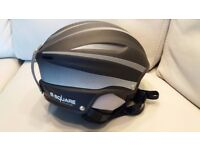 Ski Helmets Large (approx 57-59cm) 1 x Crane/ 1 x B-Square (both Aldi) £5 EACH