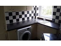 MODERN, 2 BEDROOM FLAT AVAILABLE END OF JULY - GALLOWHILL ROAD, PAISLEY
