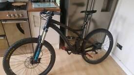 Yeti Bike Medium
