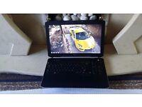 """Dell E5520, Intel SUPER i3 2.3Ghz 64bit, 4Gig DDR3, 250GB HD, 15.6"""" HD WideScreen, Wifi, HDMI, Win7"""