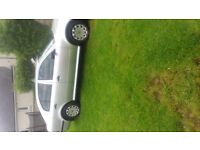 ££££££Price drop££££££££1.9 tdi nice car 2006 ( not golf, ford,seat,volkswagen)