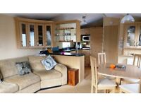 Willerby granada caravans for sale gumtree for Appleby swimming pool timetable