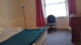 City centre 1 bedroom flat