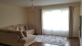 3 bedroom in NW London for swap