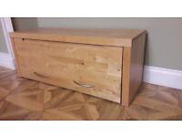 Ikea Storage Bench / Drawer