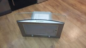 LAMONA MODEL ; HJA2420 EXTRACTOR HOOD GOOD CONDITION SEE ALL PICTURES