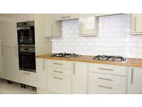 QUALITY 9 BED STUDENT PROPERTY TO LET