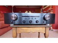 MARANTZ PM5004 Amplifier