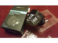 Magnetic Car Air Vent Phone Holder
