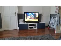 LG 42inch tv for sale