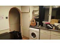 Lovely Single Room in Whitechapel