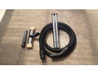 Karcher NT 65/2 Wet N Dry Vacuum Suction Spares