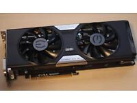EVGA GTX 780 Ti SC - Good as GTX 980