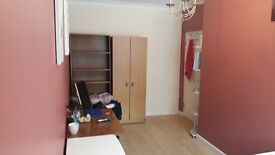 Double room in SE23, all bills included