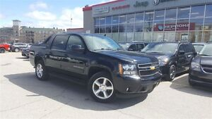 2012 Chevrolet Avalanche 1500 LT**ROOF**REMOTE START**BUCKETS