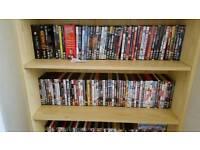 Dvds box sets
