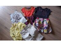 Gorgeous Girl's Clothes !