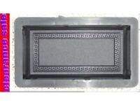 Paving/Sett 10.4 >Mold 3D decorative.panel.tile.paving.plaster.concret