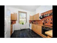 Entire Kitchen For Sale - Cabinets, Doors, Drawers, Worktop, Appliances, Sink etc