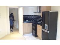 Centrally located 1 bedroom flat