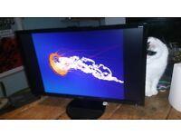 Acer K242HL 24 inch Monitor