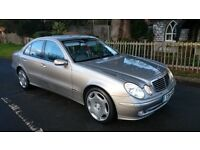 Mercedes, not Vw , Audi or Bmw