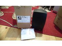 Penton JD20/T Music Cabinet Speaker Brand new