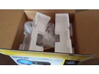 Epson EcoTank 2750 Printer