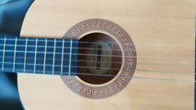 G23 Guitar 3/4 size by Hohner