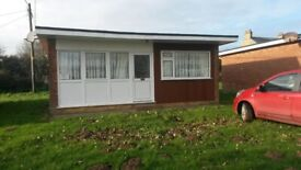 Lovely Superior Chalet15, Sanitised, rent/hire SeaDell,Hemsby,NORTH Norfolk Coast/Yarmouth/Broads