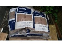 12 bags of 20mm all in one ballast