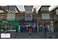 Business oppertunity/ Education centre on sell in Mill Road, Premises for long term rent