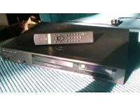 Cambridge Audio CD36 CD Player