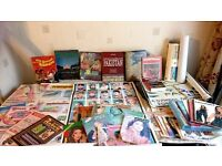 REDUCED £40 onoPakistan Cultural Books, Posters, 100 Poscard Album cost over £150 BARGAIN AT £50 ono