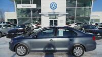 2014 Volkswagen JETTA comfortline a/c+toit+
