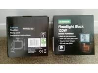 Brand new Floodlight